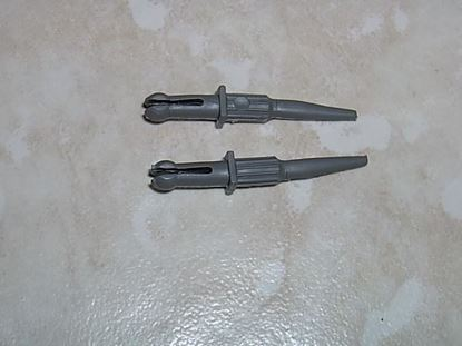 Picture of Replacement Y-Wing Front Guns - Pair
