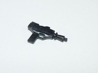 Picture of Replacement Nien Nunb Gun