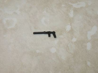 Picture of Replacement Princess Leia Blaster